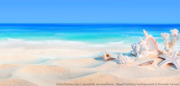 Gutscheinvorlagen Vordrucke Zum Thema Urlaub Und Reisen