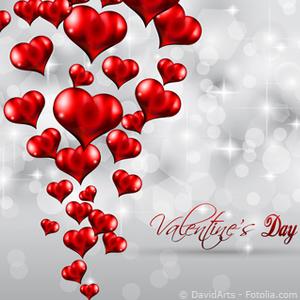 Valentinstag bilder zum ausdrucken for Valentinstag bilder kostenlos