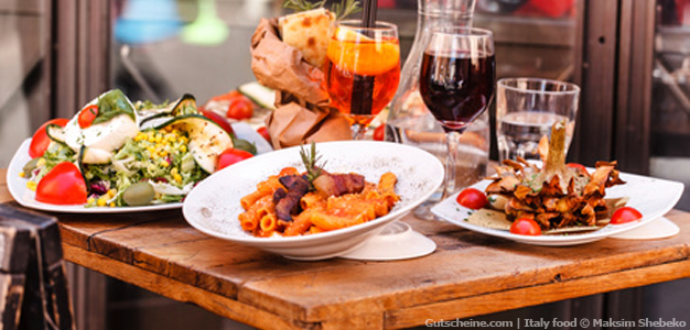 gutscheinvorlagen & vordrucke für einen restaurantbesuch, Einladungsentwurf