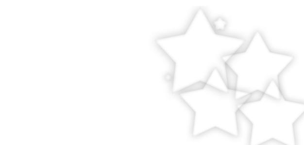 ogonkova 1 lizenzfreie vektorgrafiken kaufen 123rf