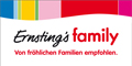 Ernstings Family Gutscheine
