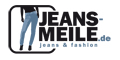 Jeans Meile Logo