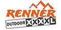 Outdoor Renner Logo