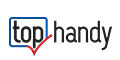 Tophandy Logo