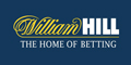 Zum William Hill Gutschein