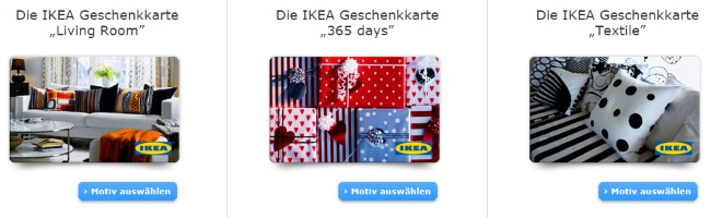 ikea gutschein dezember 2017 73 gutscheincodes coupons. Black Bedroom Furniture Sets. Home Design Ideas