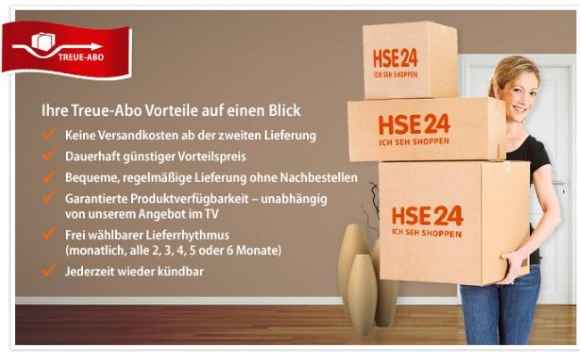 hse24 versandkostenfreie angebote