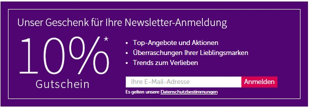 Ambellis Newsletter