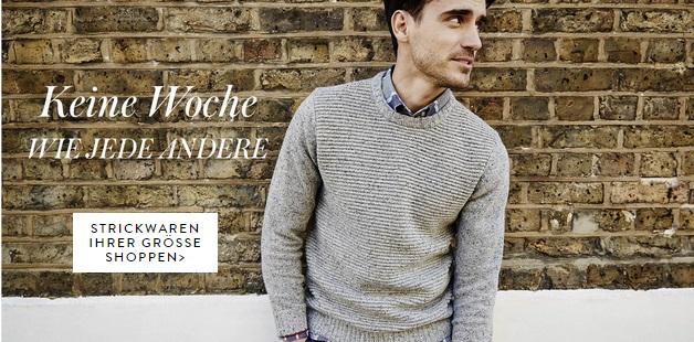 Boden gutschein 22 gutscheincodes april 2018 for Boden mode gutschein