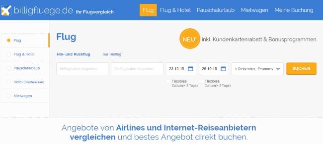 Babyland online gutschein code british airways bonus system for Segmuller gutschein