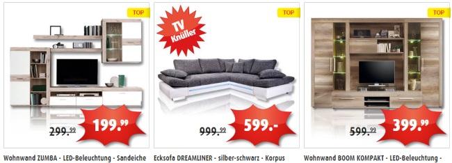 Led Sofa Roller | Baci Living Room
