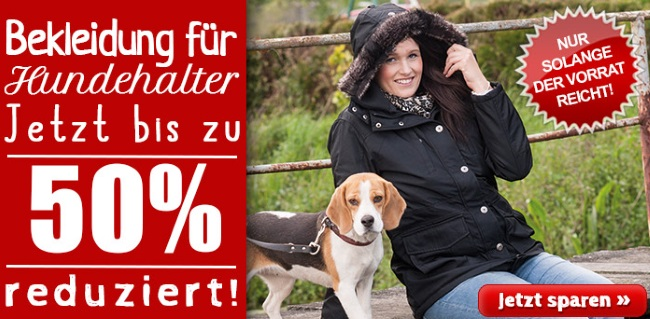 Schecker Sale