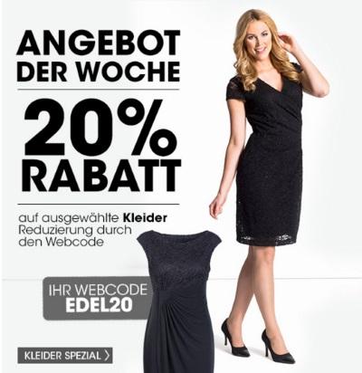 Kleider adler schweiz
