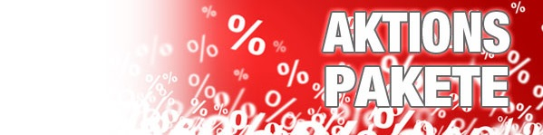 Apo-Discounter Aktionspakete