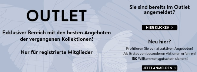 BASLER Outlet