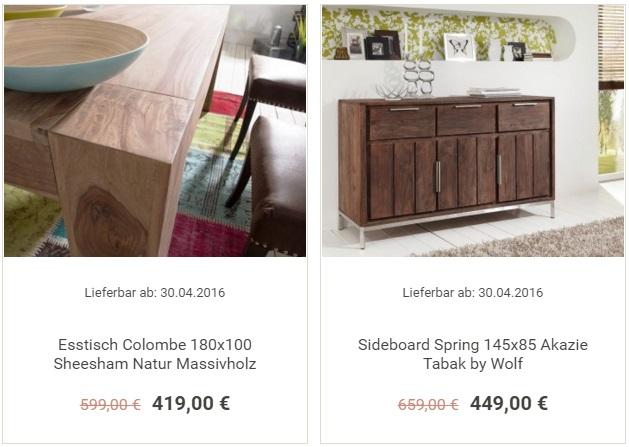 DeLife Rabatt für frühe Käufer