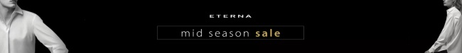 Eterna Sale