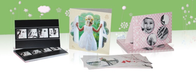 Foto.com Grußkarten