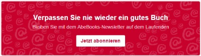AbeBooks Newsletter
