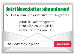 BOC24 Newsletter