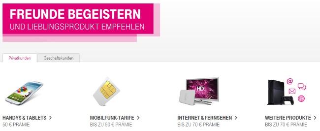 ᐅ Telekom Gutschein Februar 2019 35 Gutscheincodes