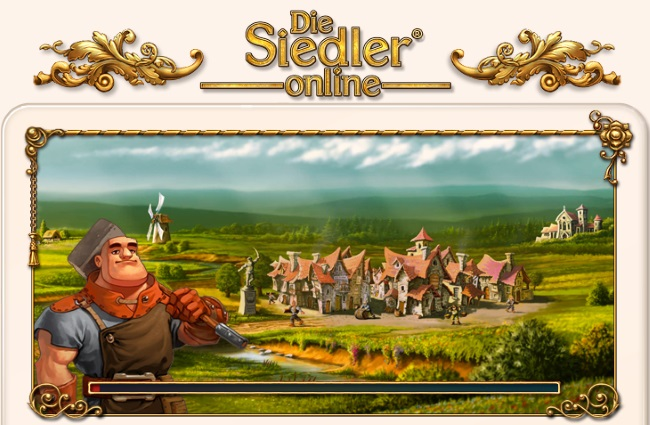 Siedler online treffen