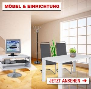 hellweg gutschein 24 gutscheincodes nov 2018. Black Bedroom Furniture Sets. Home Design Ideas