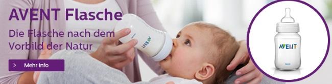 Philips für Mutter und Kind
