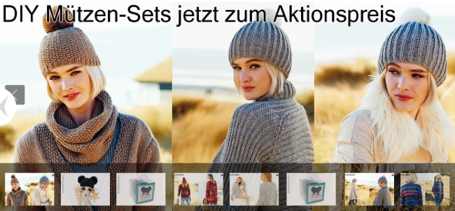 Creativ-Discount Aktionsangebote