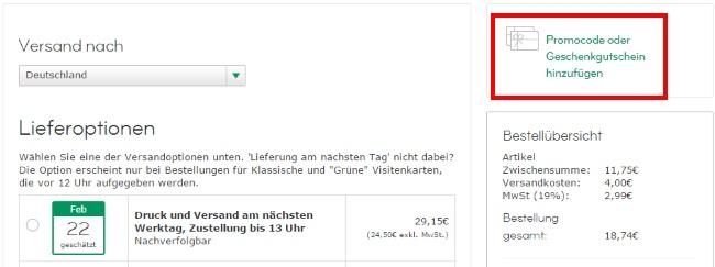 ᐅ Moo Gutschein 27 Gutscheincodes Januar 2020