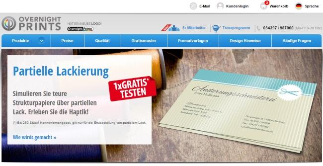 150 Gutschein Mobiliar Freiburger Verlag Gutscheincode Gutschein