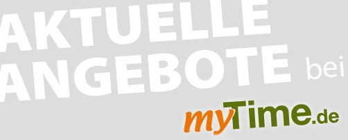 myTime Aktuelle Angebote
