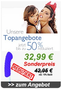 Lovershop Top-Angebote