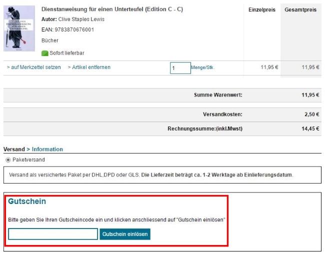 Uncategorized Page 246 Paypal Gutschein Atp