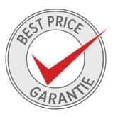 Wardow Best-Price-Garantie