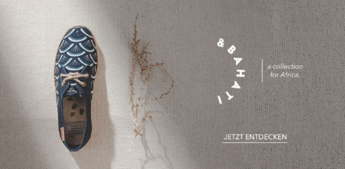 Pepe Jeans Schuhe