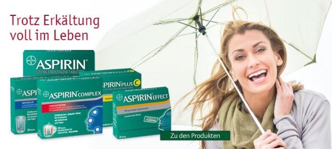 Versandapotheke Allgäu Sortiment