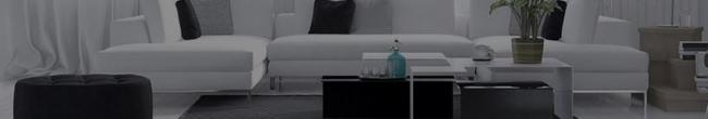 Zengoes Möbel