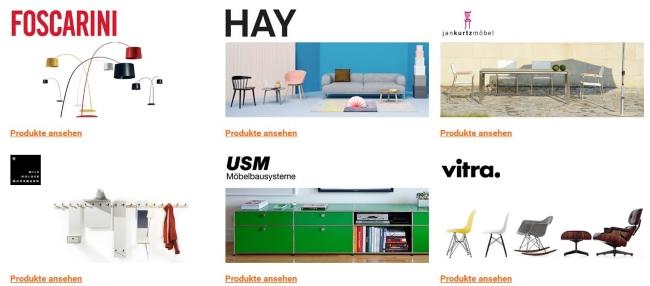 design bestseller gutschein nov 2018 25 codes. Black Bedroom Furniture Sets. Home Design Ideas
