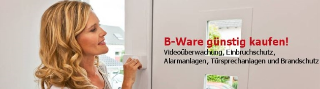 EXPERT-Security B-Ware