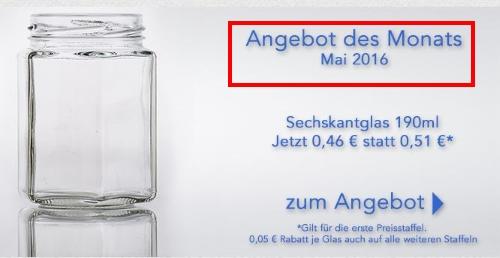 ᐅ Flaschenbauer Gutschein Juni 2019 2 Gutscheine
