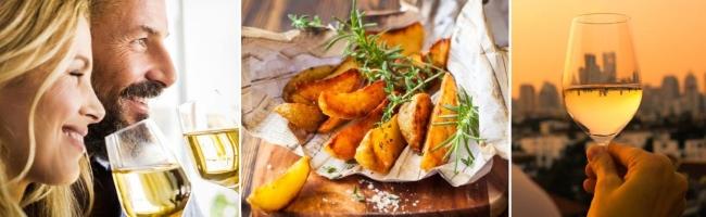 Miomente - kulinarische Stadtführungen