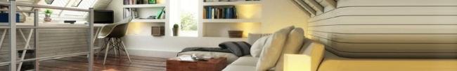 Norma24 Möbel und Einrichtung