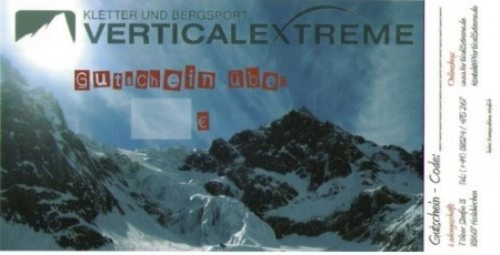Klettergurt Kind Decathlon : ᐅ vertical extreme gutschein jan. 2019 » 18 codes