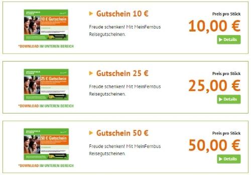 flixbus gutschein g ltig auto discount hamburg. Black Bedroom Furniture Sets. Home Design Ideas