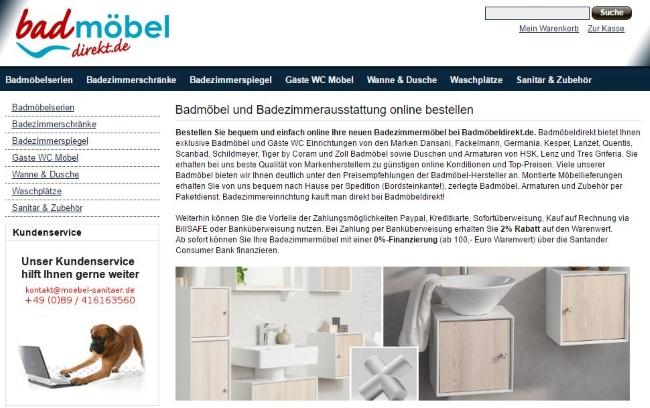 Badm Bel Direkt Gutschein August 2019 16 Codes