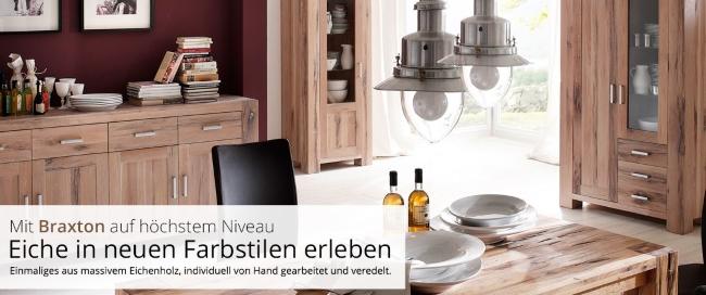 Möbel Ideal Holzmöbel