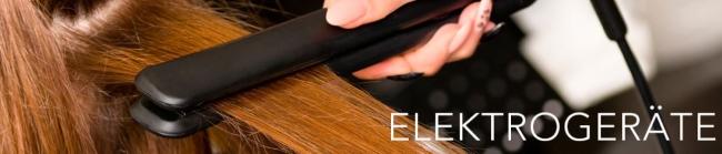 baslerbeauty Elektrogeräte