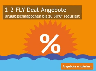 1-2-fly-deal-angebote