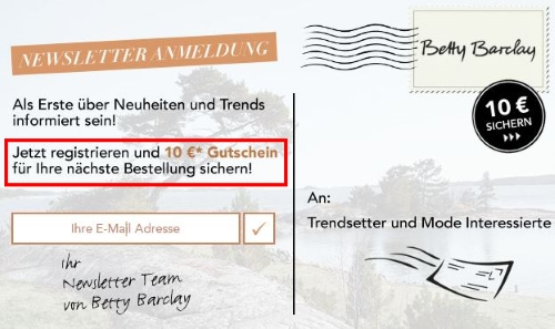 betty-barclay-gutschein-newsletter